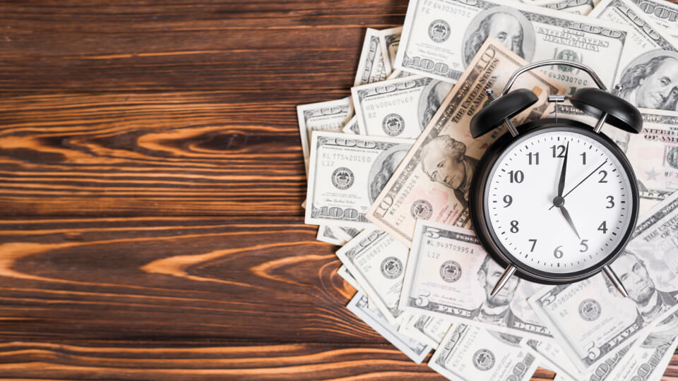 How Much Should You Bill For Invoices?